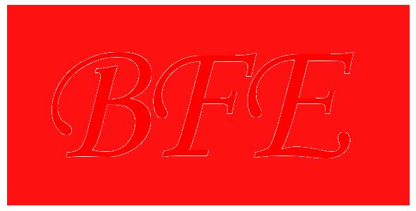 Bosche Far East Sdn. Bhd.